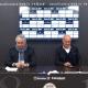 conferenza stampa Ascoli Calcio Delio ROssi