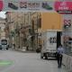 Giro d'Italia ad Ascoli, ci siamo