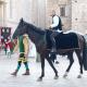 Quintana 2021, ad Ascoli la Giostra di luglio: vince Innocenzi per Porta Solestà. Corteo al centro storico e allo Squarcia
