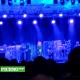 Fiorella Mannoia in concerto a Pagliare del Tronto