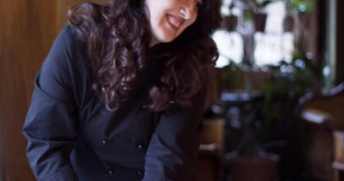 Maria Elena Cicchi
